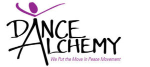 Home of Dance Alchemy